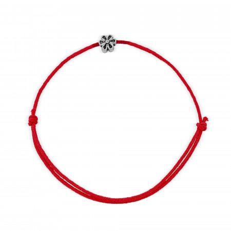 Bracelet Kayla