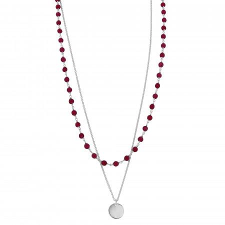 Alicia necklace